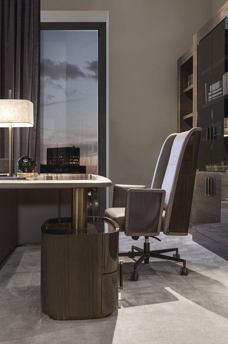 Signorini coco arredamento new dec e new contemporary for Arredamento office