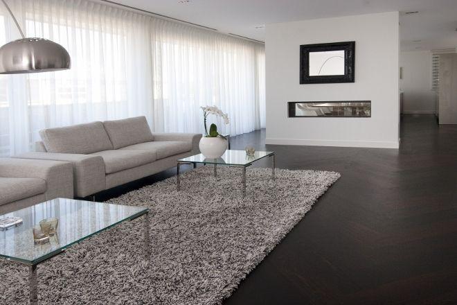 houten vloeren special nieuws interieur en wonen uw