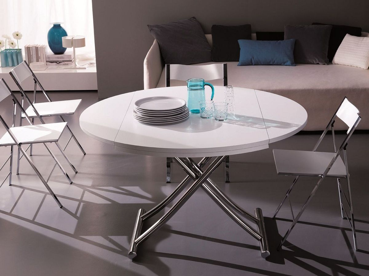 Adjustable height coffee table multipurpose at once coffee adjustable height coffee table multipurpose at once coffee tables references geotapseo Image collections