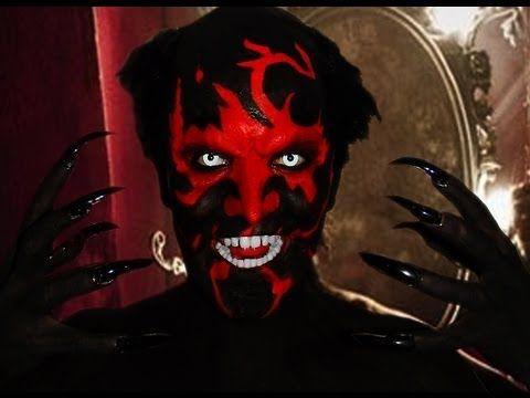 10 Demon Morgue Ideas Demon Insidious Demon Insidious