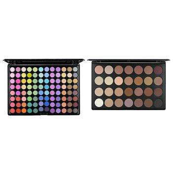 want it with images  quality makeup cosmetic sets makeup