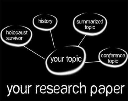 Visit at http\/\/contentwritings\/services\/research-paper - how to write a research paper