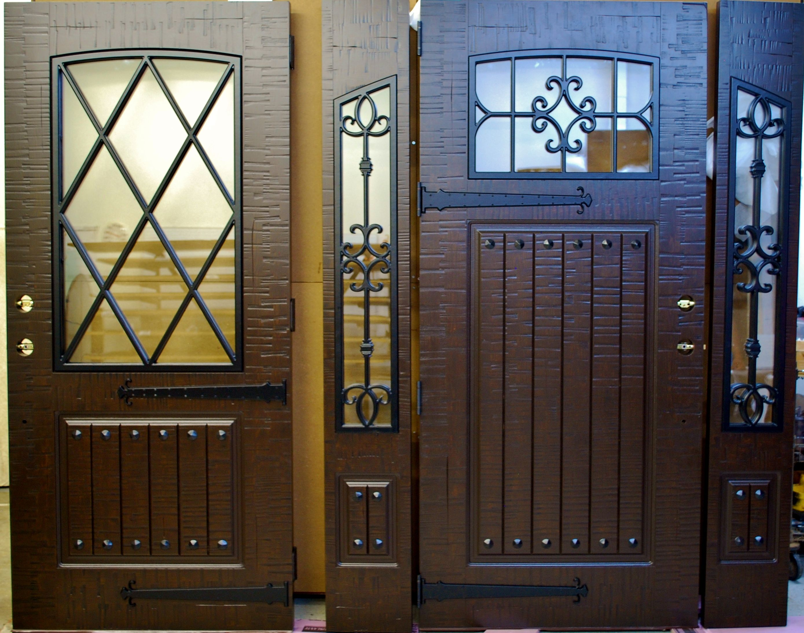 cabinet barn kate itm cates laurel wall rustic door with doors and storage sliding wood