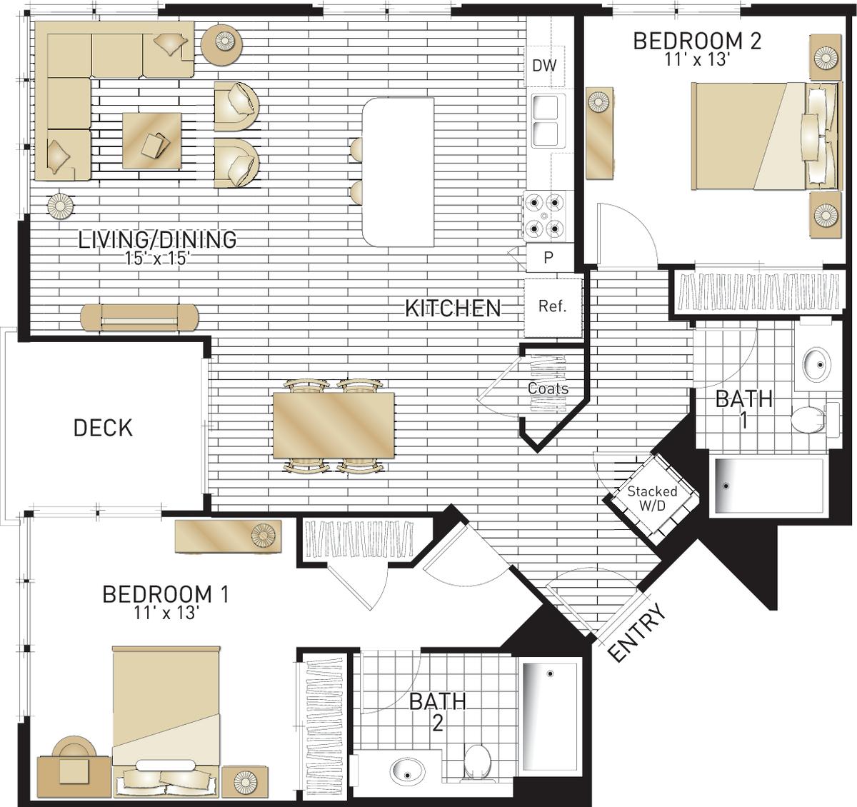 Park Place Apartments For Rent Irvine Company Apartments Irvine Company Apartments Apartments For Rent Apartment