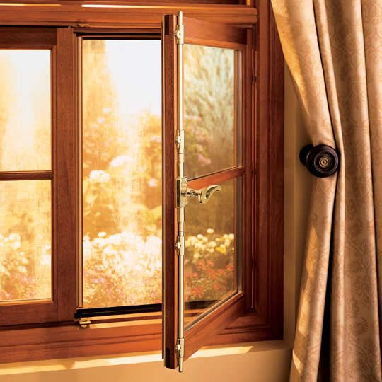 Marvin Sps Windows And Patio Doors French Casement Windows Marvin Windows And Doors