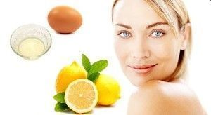 15 homemade face masks for oily skin, blackheads and acne