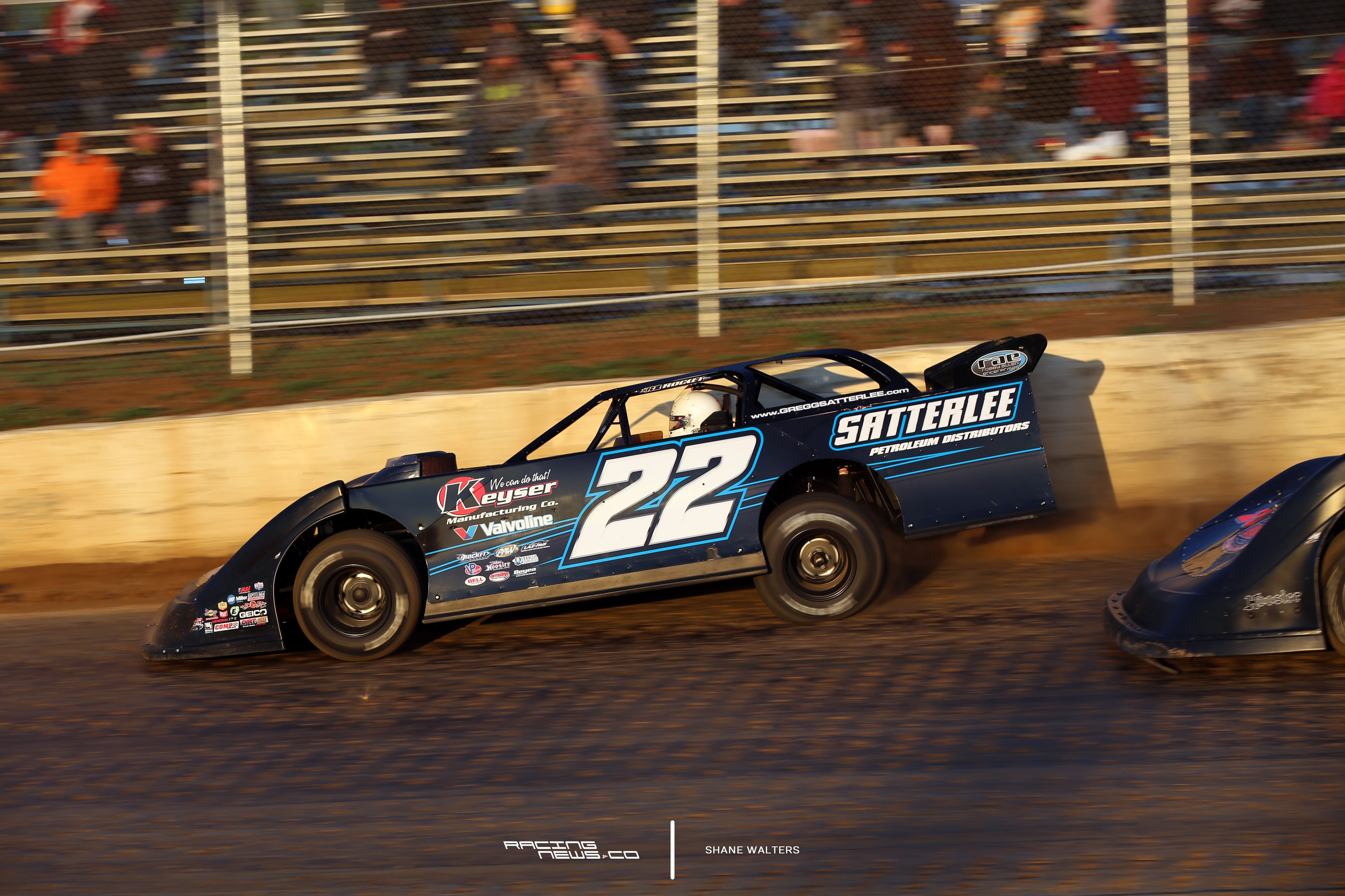 Gregg Satterlee talks about touring with the Lucas Oil Dirt Series https://racingnews.co/2017/05/18/gregg-satterlee-lucas-oil-late-model-dirt-series/ #greggsatterlee