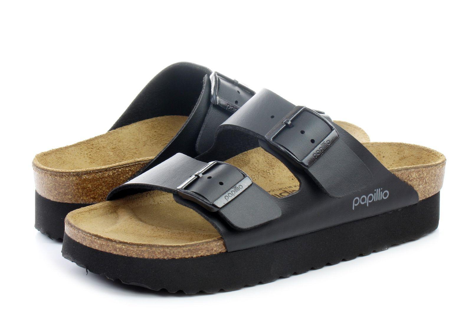 Birkenstock Klapki I Japonki Arizona 1013577 Blk Obuwie I Buty Damskie Meskie Dzieciece W Office Shoes Shoes Birkenstock Sandals