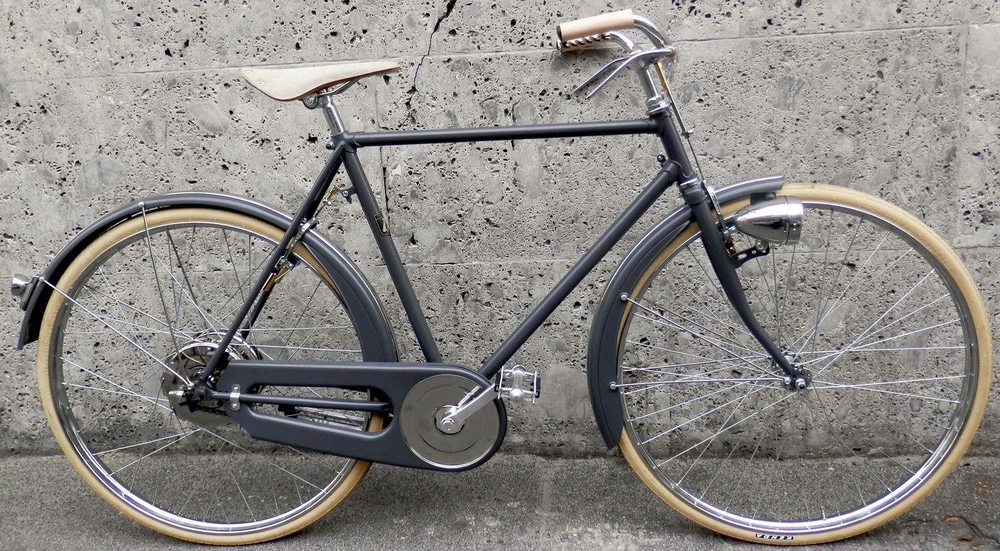 Veloplus Von Velorapida Auf Die Pedale Mit Motorunterstutzung Treten Ohne Die Batterie Aufladen Zu Mussen Ein Traum Der Wirklichkeit E Bike Pedelec Fahrrad