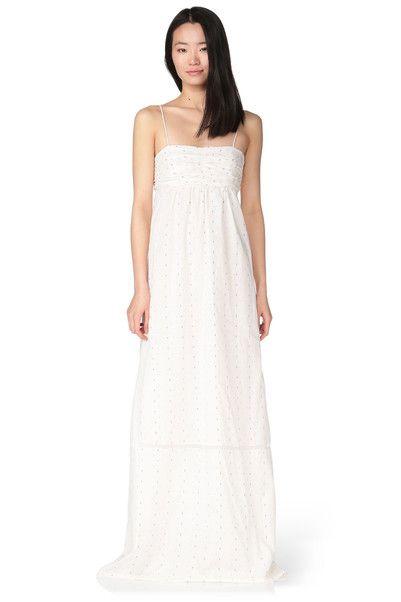 Hoss intropia dress