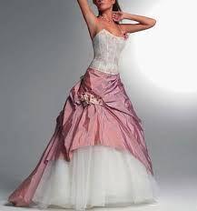 """Résultat de recherche d'images pour """"robes magnifiques"""""""
