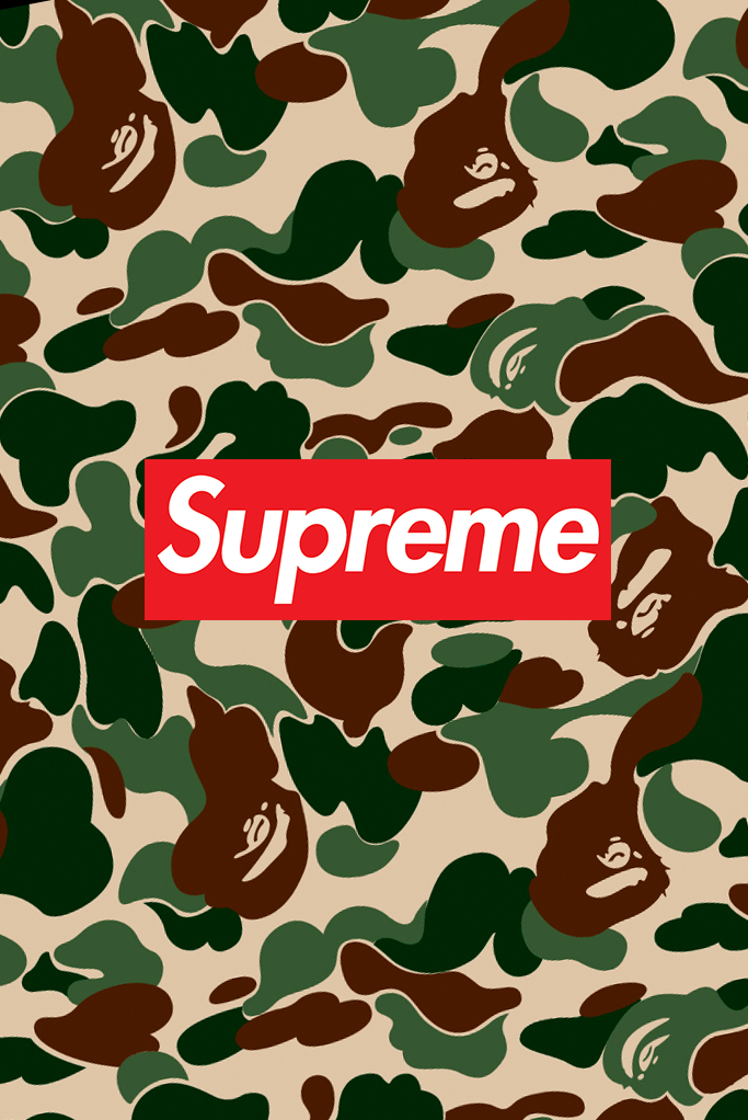 bape iphone wallpaper pin by marek holub on piny wallpaper lock 10223