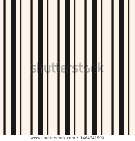 Vertical Stripes Seamless Pattern Simple Vector Lines Texture Modern Black And White Texture Seamless Patterns Line Texture Vertical Stripes
