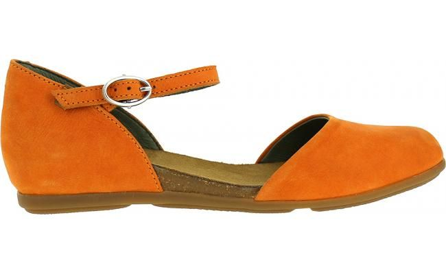 sale retailer db8c9 d59fb Nd54 pleasant carrot/ stella | Clogs&Co. in 2019 | Slowakei ...