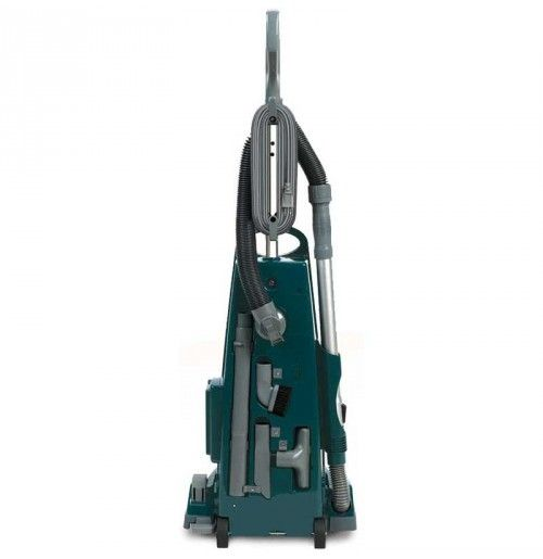 Common Cirrus Vacuum Parts That Might Need To Be Replaced However Like Most Other Machine These Vacuums Mi Vacuums Vacuum Repair Repair And Maintenance