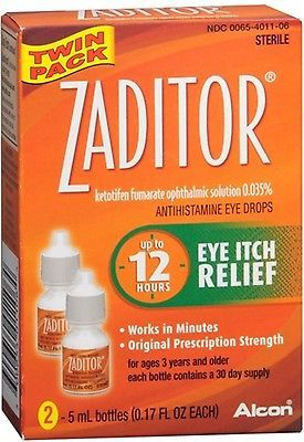 claritin prescription strength dosage