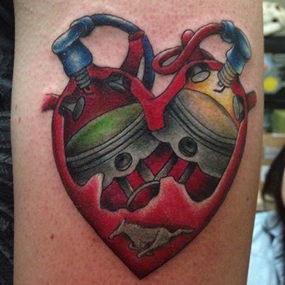 Pin By Geraldine Giordano On Draw Pinterest Tattoo Vorlagen