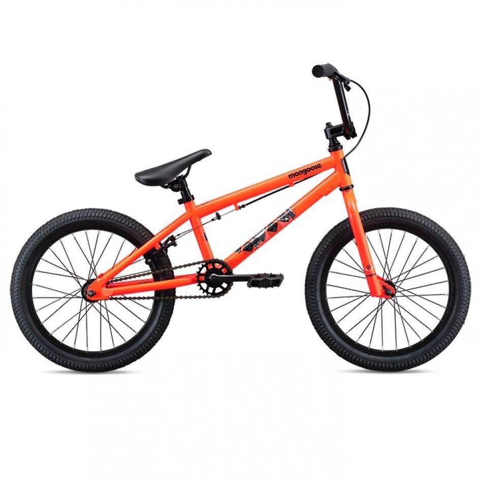 Bikes Under 200