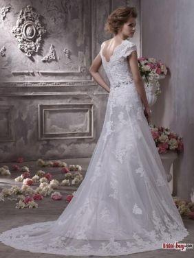 lace wedding dress wedding dress
