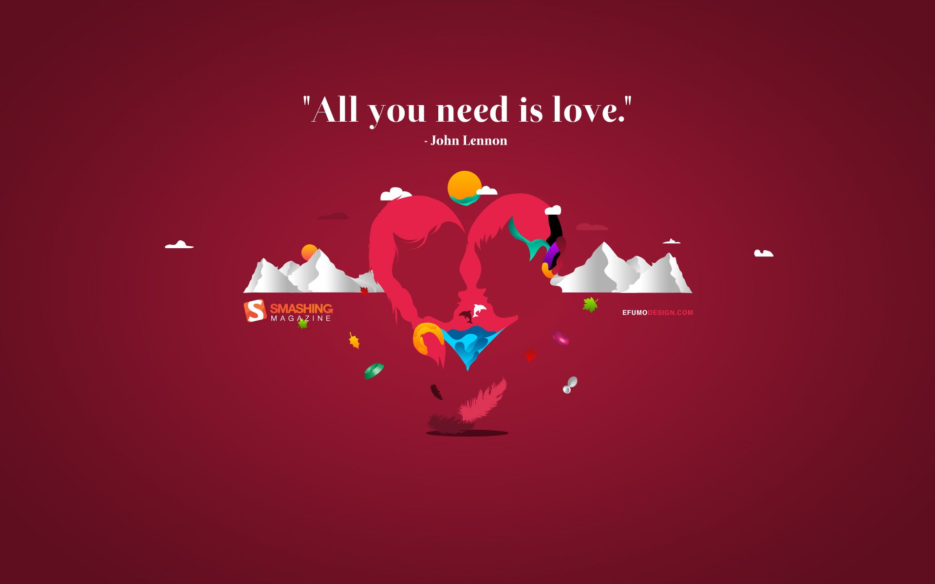 Love Is All You Need Short Love Quotes For Him All You Need Is Love Love Quotes With Images