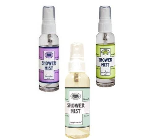 Purveyors Of Comfort And Joy Jane Inc Has Been Providing Fine Personal Care Products For Over Tens Years Dedi Comfort And Joy Dish Soap Bottle Personal Care