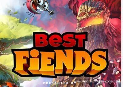 Best friends игра скачать