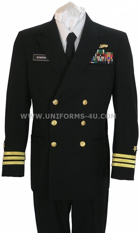 Navy Dress Uniforms Navy Dress Uniforms Navy Uniforms Us Navy Uniforms