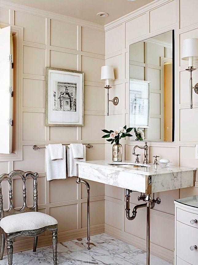65 kreative badezimmer ideen fr ihr modernes bad - Fantastisch Luxus Badezimmer Einrichtung 2