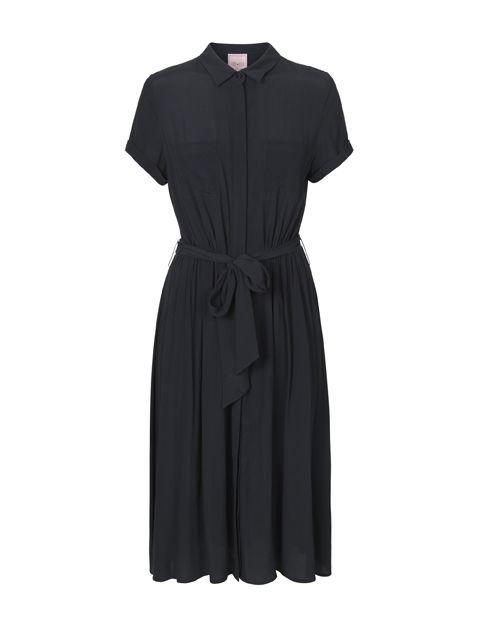 Adele kjole fra Edith&Ella i str. S (eller M?)