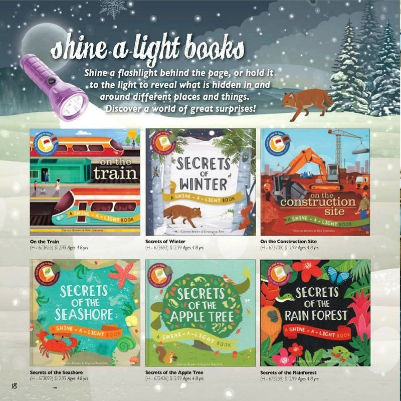 Usborne Shine A Light Books Captivating Usborne Books Incredible Shinealight Seriesgreat Illustrations Inspiration Design