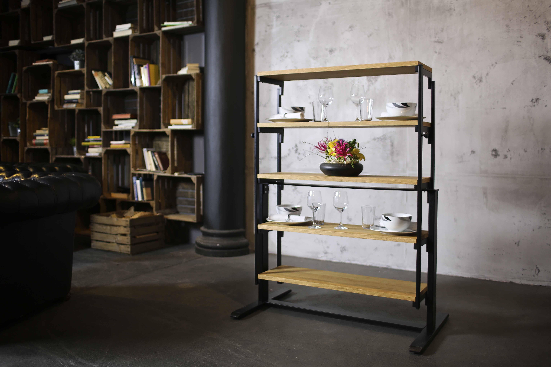 Pin By Claudia Herrera Interiors On Swing Shelves Transforming Furniture Convertible Table