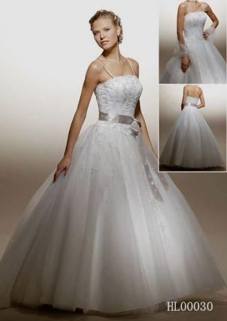 Wedding Dresses Cinderella Style | Wedding Ideas | Pinterest ...