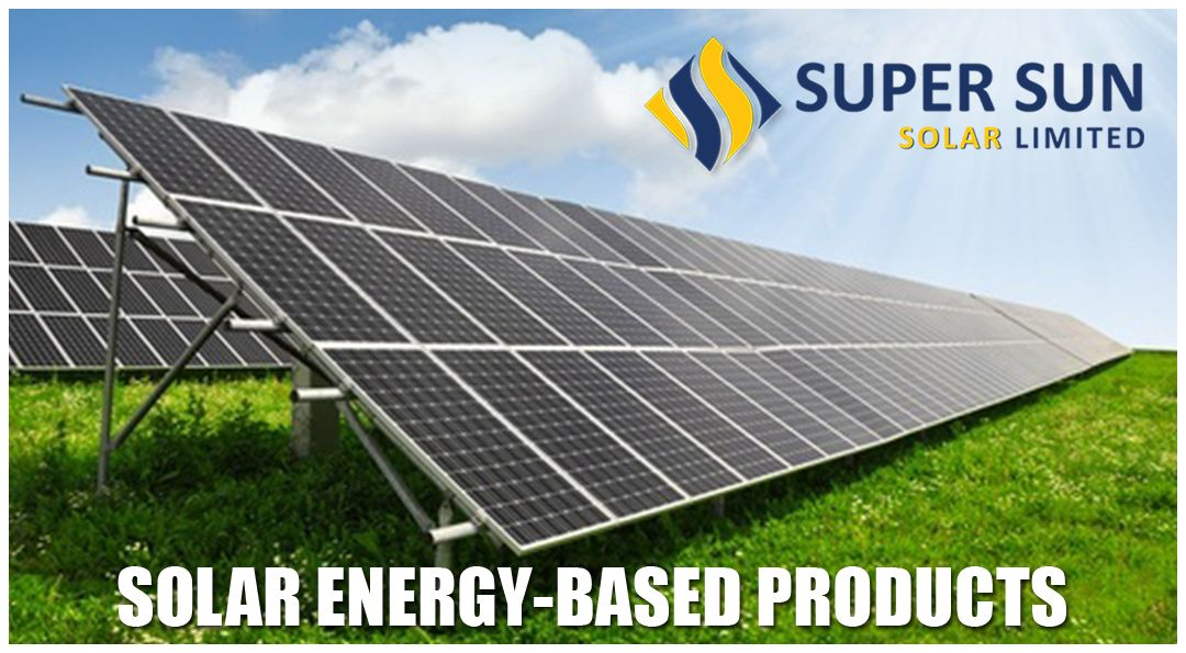 Solar Energy Based Products Are Here To Stay These Products Are Not Just Efficient In Their Working But Also Help You Save Money Sun Solar Solar Solar Energy