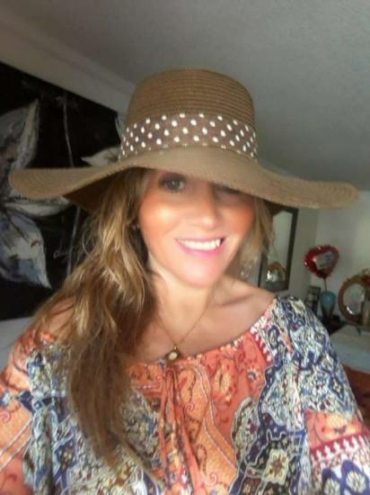 Kostenloses Online-Dating in Alabama Spionage-Typ datiert