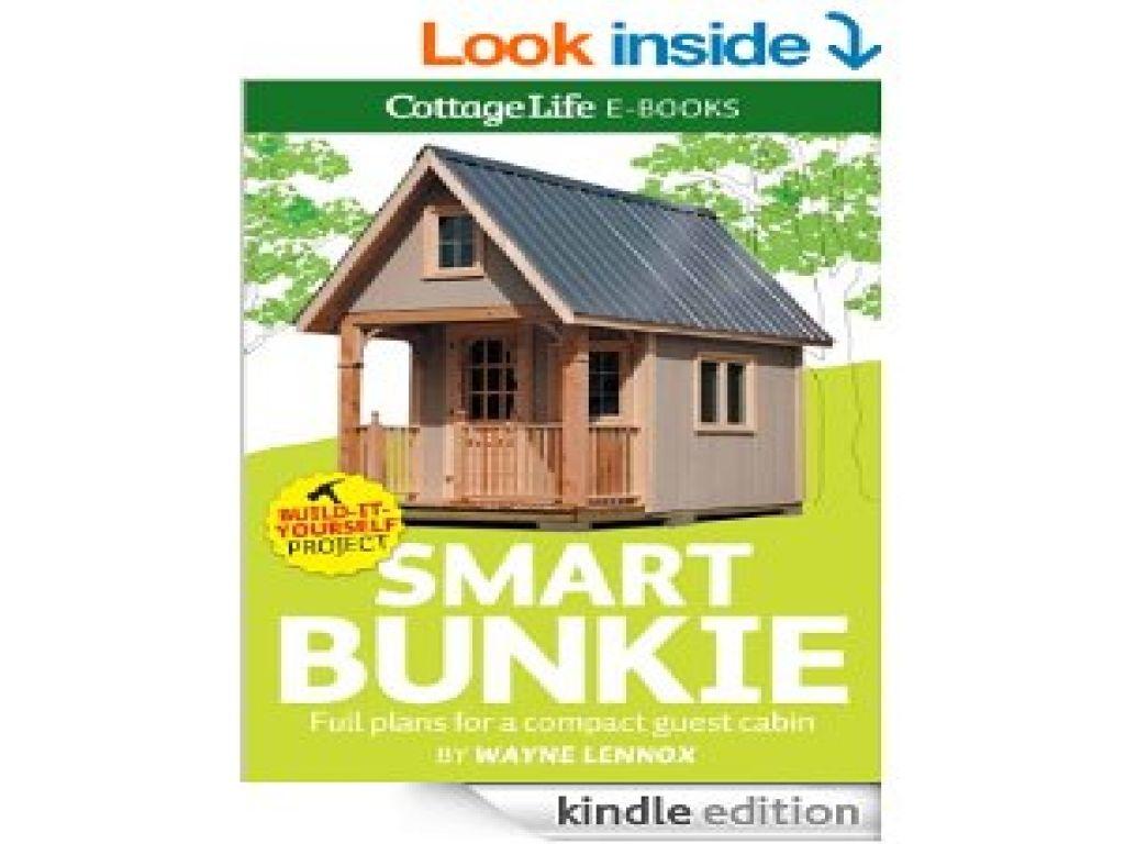 Garage Guest House Plans Cottage Bunkie Mexzhouse Future Work Garage Guest House Guest Cabin Cabin