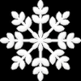 elementos_frozen - Minus