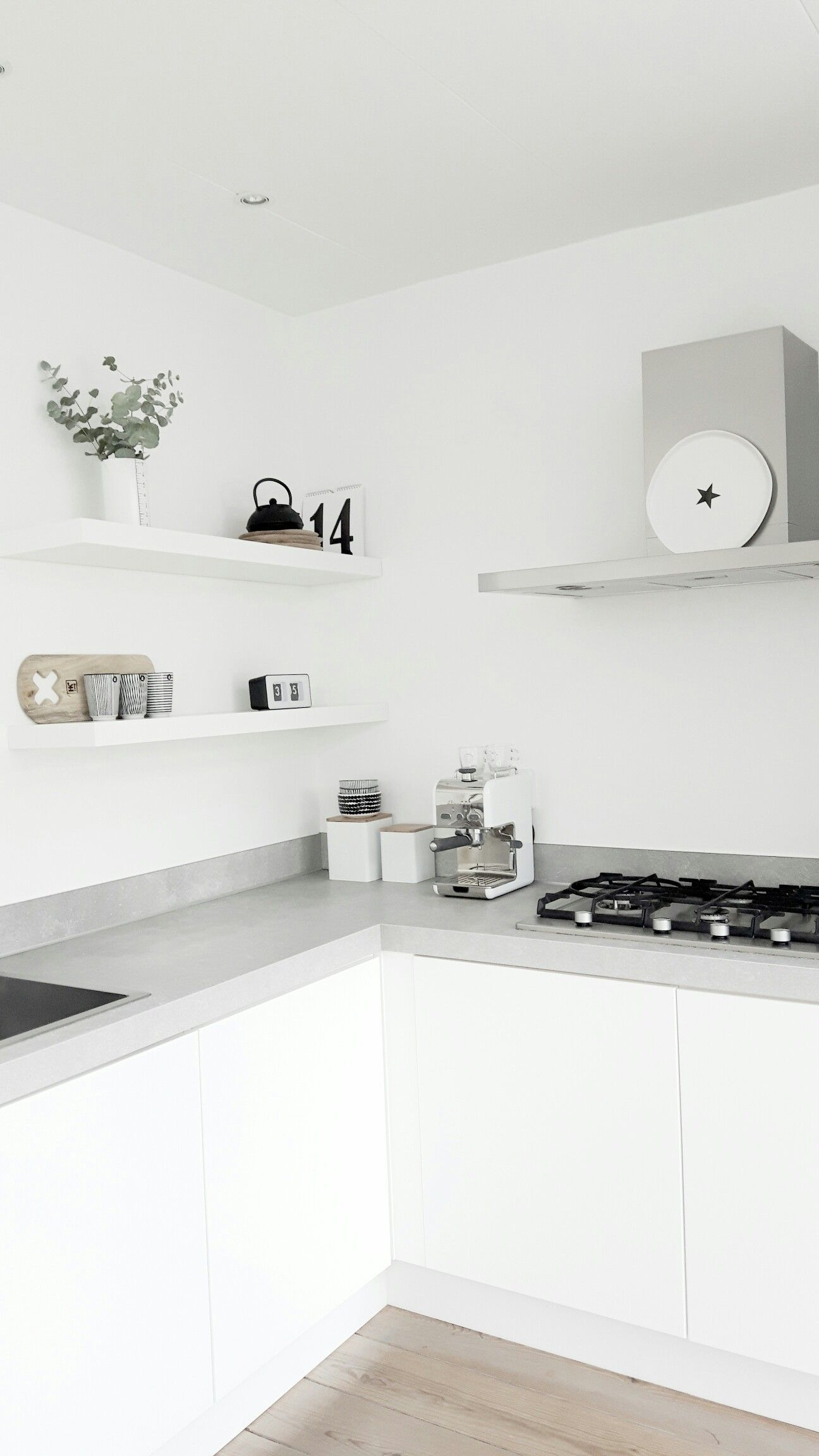 Surprising Ikea Kitchen Style Sweet Style In 2019 Modern Ikea Creativecarmelina Interior Chair Design Creativecarmelinacom