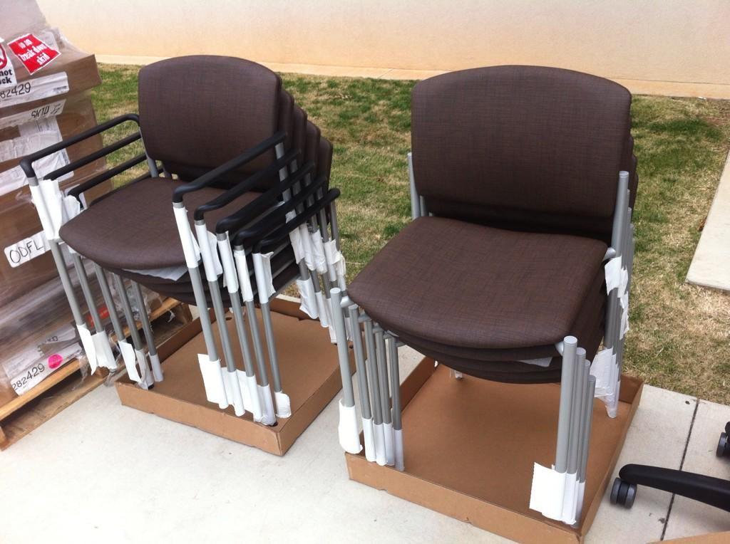 Ashleigh Heffernan On Twitter Collaborative Furniture Chair Outdoor Chairs