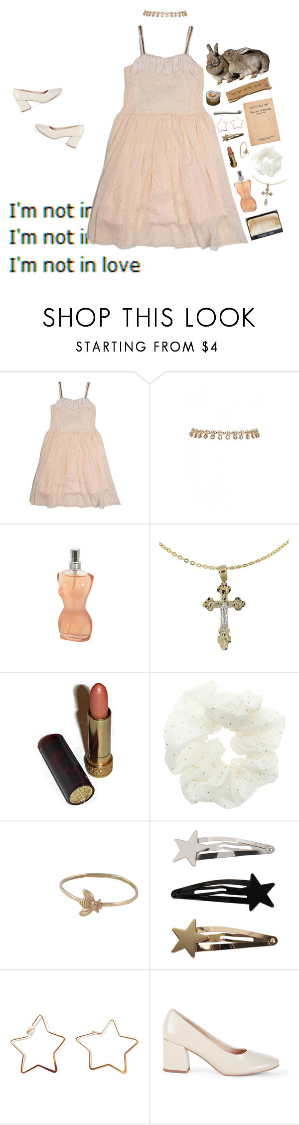"""""""was she asking for it ? was she asking nice ?"""" by filthangel ❤ liked on Polyvore featuring NARS Cosmetics, Jean-Paul Gaultier, Avon, Topshop, Peggy Li and Sole Society"""