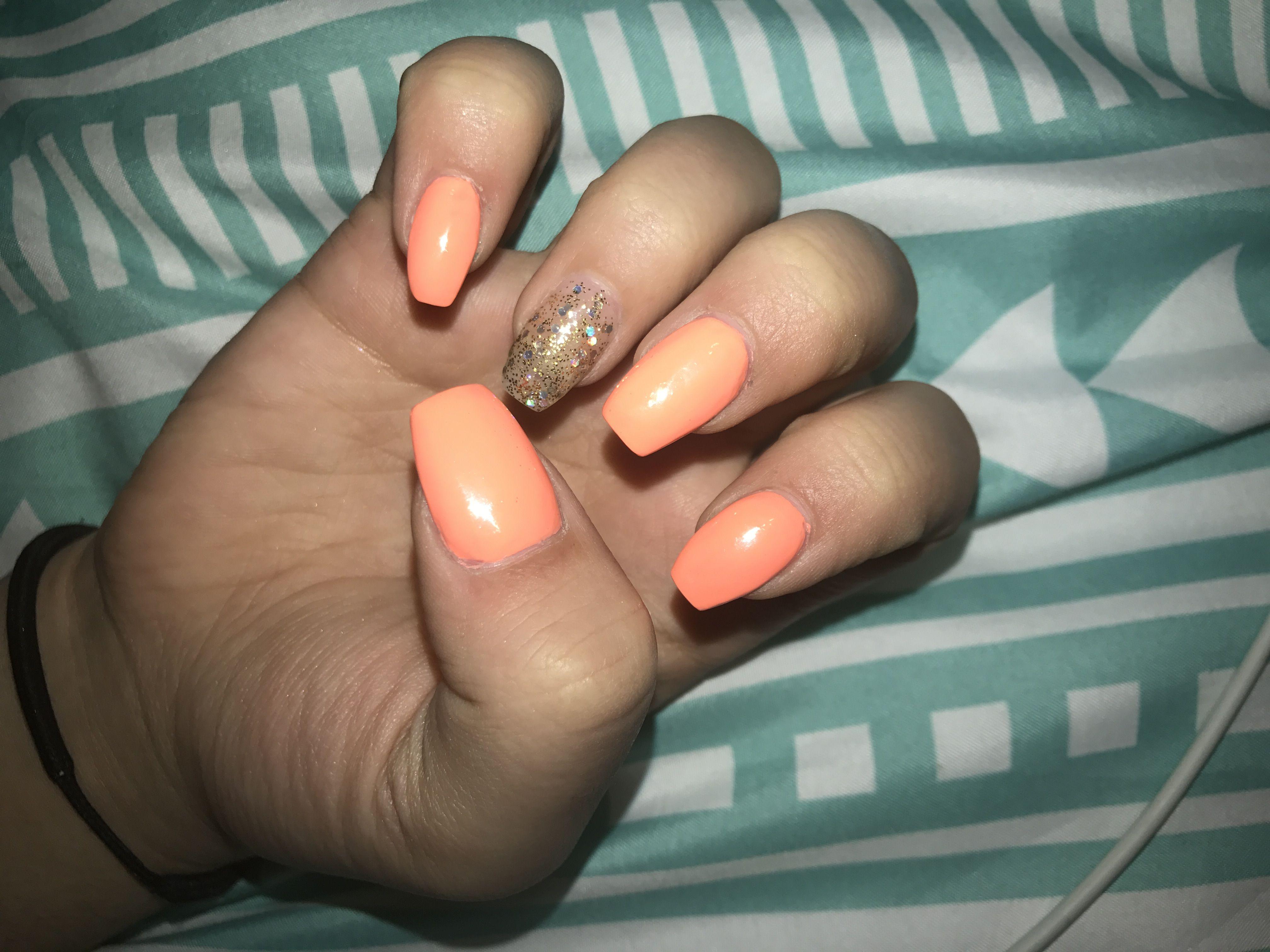 Pin by maya haddad on nails pinterest