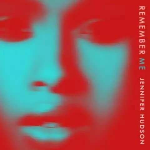 """Jennifer Hudson To Premiere New Epic Records Single """"Remember Me"""" On The Voice UK Sunday Night, March 5th, Single Available Now At All Di..."""