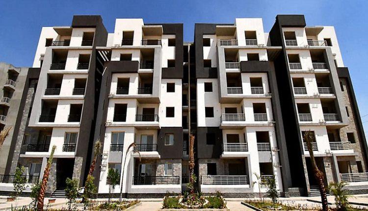 ريماكس إعادة البيع يستحوذ على 70 من عمليات السوق العقارية جريدة حابي Building Multi Story Building Structures