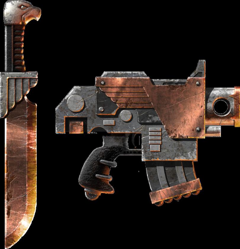Warhammer 40k Database Warhammer 40k Warhammer 40k Rpg