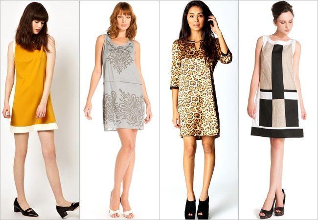 Shift Dresses for women   Cloths to make   Pinterest   Mini ...