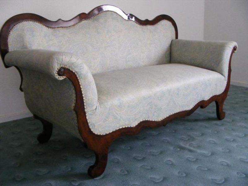 Fresh Antike Sofas Kaufen Einrichtungsideen Sofa Couch Dan Design