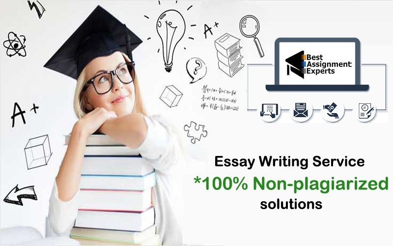 Best essay writing services in the world