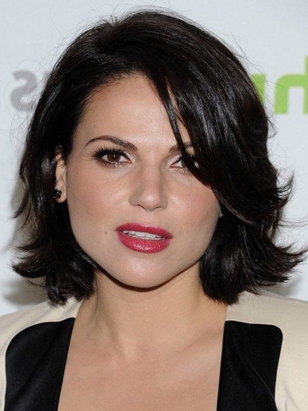 modern hairstyles for medium length haircuts