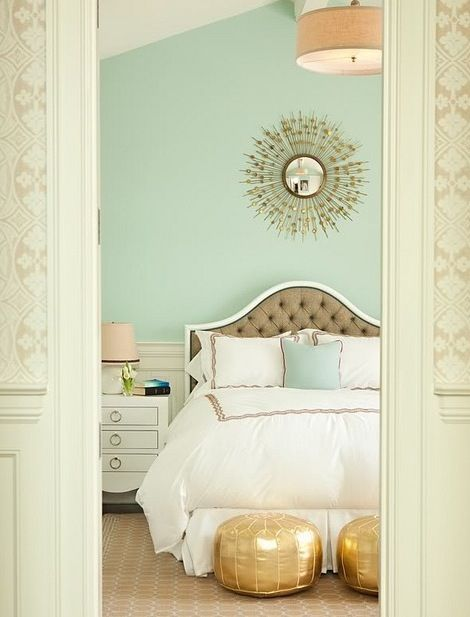 Bedroom ideas : cute : simple : fancy | Bedroom | Pinterest ...