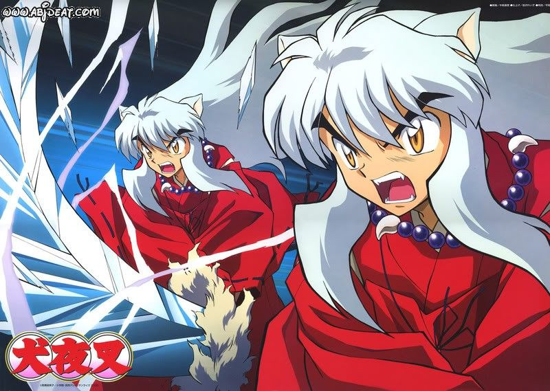صور انمى انيوشا خلفيات انمى انيوشا 2020 Inuyasha Best Anime Shows Anime