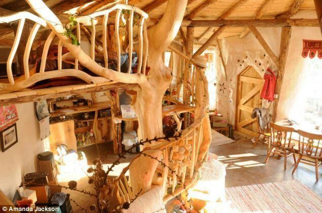 spiral staircase house ideas pinterest haus zuhause und haus ideen. Black Bedroom Furniture Sets. Home Design Ideas